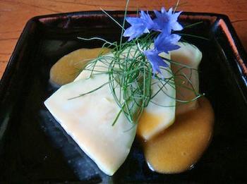 ピーターパン料理20120709.jpg
