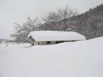雪2/20140215.jpg